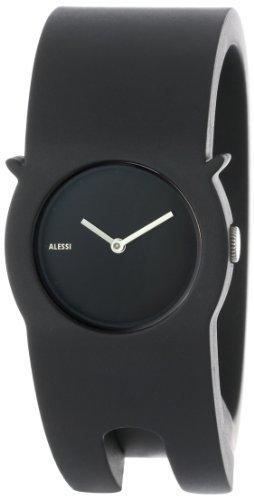 Alessi (アレッシー) - セイコー アレッシィ腕時計[SEIKO ALESSI時計]( SEIKO ALESSI 腕時計 セイコー アレッシー 時計 )/メンズ/レディース/男女兼用時計/AL24000 [スタイリッシュ][クール][正規品][未使用品][デザインウォッチ]